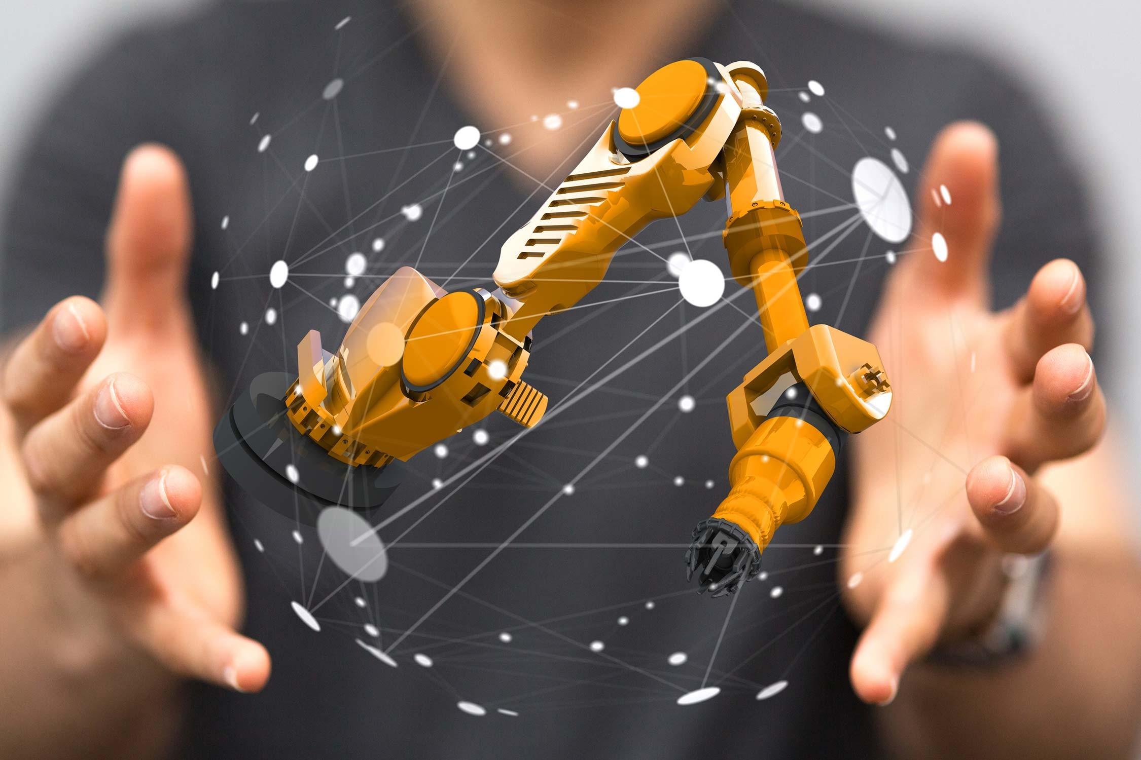 technologie-roboter