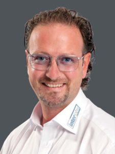 Robert Kußmann - Monteco
