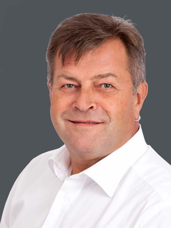 Bruno Steiner - Monteco